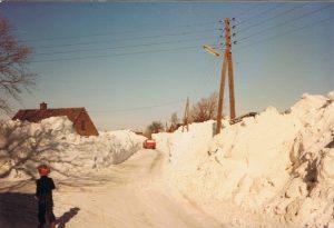 Vinterkrigen 1978-79